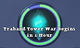 TowerWarGauge