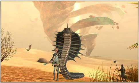 File:King Kobra.jpg