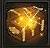 Unlocked Relic Box