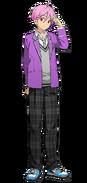 Hajime2