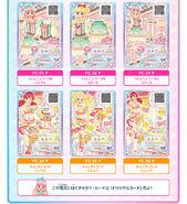 Candy gummy03 img 03