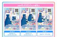 Card pass 1904 img 02