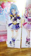 Aikatsu chara shop 01 07