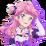 Maika userbox 2