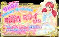 Img mirai-birthday2018