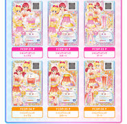 Cardset mybestcoord pack img 06