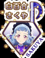 Bt-sakuya S2