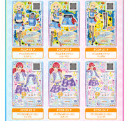 Cardset mybestcoord pack img 04