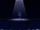 Chrismh/AiFriends Song Plus & Minus! ~Final~