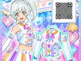 Aikatsu! Navi Uniform Coord