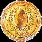 JLR Topaz Logo