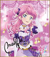 2nd sign maika