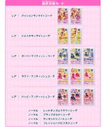 Original Aikatsu! image 3