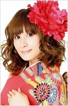 MaiNakahara