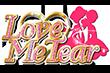 Logo lmt