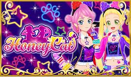 201806 aikatu bsm honeycat