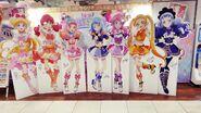 Aikatsu chara shop 01 18