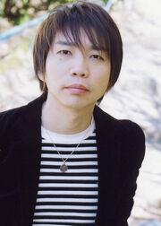 Junichi-suwabe-2952