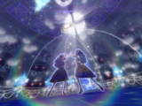 Bond ~Synchro Harmony~