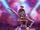 Chrismh/AiFriends Brand + & - ~Round 2~
