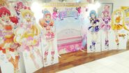 Aikatsu chara shop 01 04