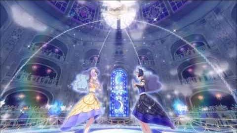 Pyo-kiyo/Fancover - Bond ~Synchro Harmony~