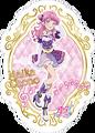2nd-gara-C-maika