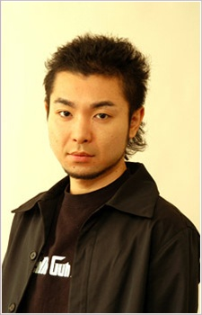 MakotoYasumura