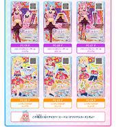 Candy gummy02 img 03