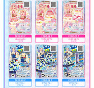 Cardset mybestcoord pack img 05