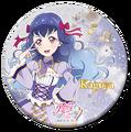 2nd-gara-B-kaguya