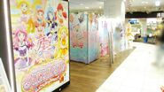 Aikatsu chara shop 01 03
