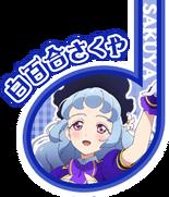 Bt-sakuya