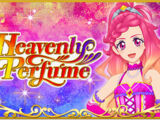 Heavenly Perfume