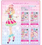 Img news pink partner