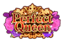 Perfect queen logo2