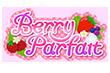 Berry Parfait Logo