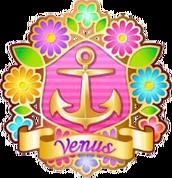 Venusark