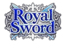 Royalswordlogo