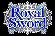 Royalswordlogo