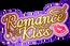 Romancekisslogo