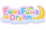 FuwaFuwa Dream Logo