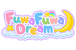 FuwaFuwa Dream Logo