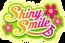 Shinysmilelogo