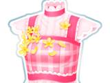 Happy Picnic Coord