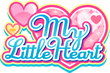 Mylittleheartlogo