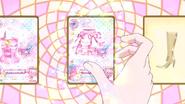 Aikatsu ichigo-angelsugar-preniumcards2