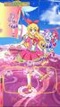Photokatsu gameplay 11