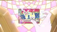 -Mezashite- Aikatsu! - 23 -720p--98913F66-.mkv snapshot 18.25 -2013.03.20 13.28.23-