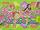 Воздушная и сладкая Надэсико